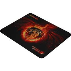 Mouse pad Gaming Somic Easars Dragon Blade II, DRAGONBLAD2, Negru