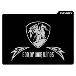 Easars God of War Wings, GOWWINGS, Negru / Alb