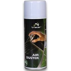 Spray cu aer comprimat Air Duster 400 ml