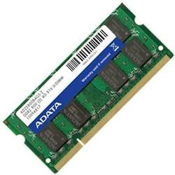 SODIMM 2GB 800 MHz DDR2 CL6