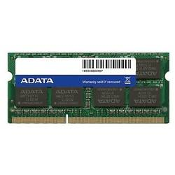 SODIMM 8GB DDR3 1600MHz CL11