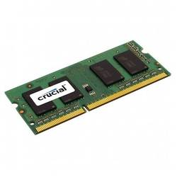 SODIMM 2GB DDR3 1600MHz CL11 1.35V
