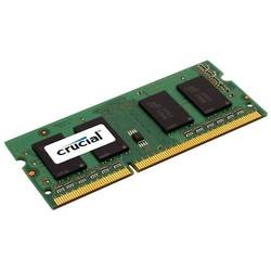 SODIMM 4GB DDR3 1600MHz CL11 compatibil Apple