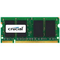 SODIMM 8GB DDR3 1600MHz CL11 compatibil Apple iMac & MacBook Pro