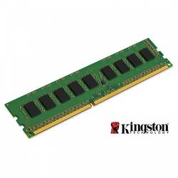 2GB DDR2, 800MHz CL6, Unbuffered, recomandat -Compaq