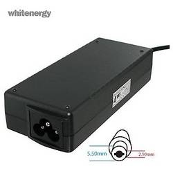 04068, 3.16A, 60W, conector 5.5x2.1mm