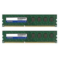 Premier 2GB DDR2 800MHz CL6 Dual Channel Kit