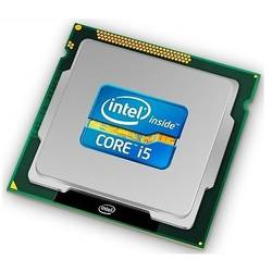 Core i5 4670, Haswell, 3.4GHz, 6MB, 84W, Socket 1150, Tray