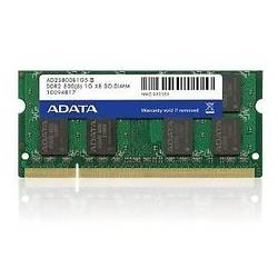 Premier, 1GB DDR2, 800MHz CL5