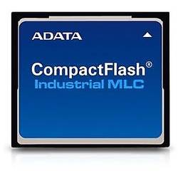Compact Flash IPC39 MLC, 32GB, Wide Temp