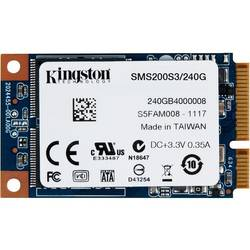 Now mS200, 240GB, mSATA