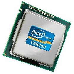 Celeron G1840T Dual Core, 2.50 GHz, 2MB, 35W, Haswell Refresh, Socket 1150, Tray