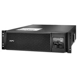 Smart SRT, 5000VA, 4500W, Rack 19 inch