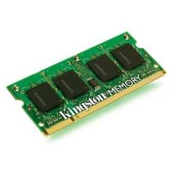 ValueRAM, 1GB DDR2 SODIMM, 667MHz CL5, Unbuffered