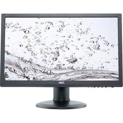p2460Pxq, 24.0 inch, FHD, 5ms GTG, 1x VGA, 1x DVI, 1x Display Port, Negru