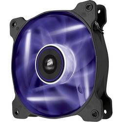 Air Series SP120 LED Purple High Static Pressure