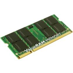 SODIMM DDR3L 2GB 1600 MHz, CL11