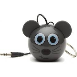 Trendz Mini Buddy Mouse, Portabila