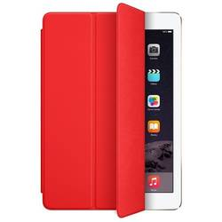 Air Smart Cover pentru iPad Air 2, Rosie