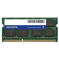Premier, 4GB DDR3, 1600MHz CL11, retail