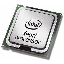 Intel Xeon E5-2620v3, 2.4 GHz, 15MB cache