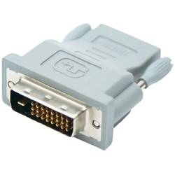Adaptor video DVI la HDMI, Club 3D. CAA-DMD>HFD3