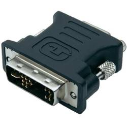 Adaptor video DVI la VGA, Club 3D. CAA-DMA>CFA
