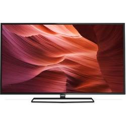 SmartTV Android  32PFH5500/88, 81 cm, FHD, Negru