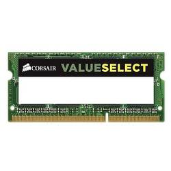 ValueSelect, DDR3, 8GB, 1600MHz, CL11