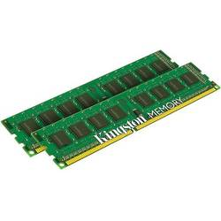 DDR3, 8GB, 1600MHz CL11, Kit Dual Channel