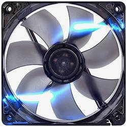 Ventilator Thermaltake Pure S 12, LED Blue