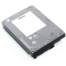 Desktop, 2TB, 7200rpm, 64MB, 3.5'', SATA 3