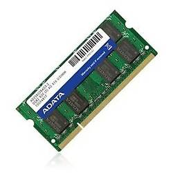 DDR2, 2GB, 800MHz, CL5, Bulk
