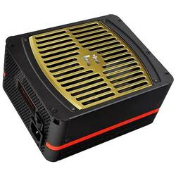 Sursa Thermaltake Toughpower DPS G, 850W, Certificare 80+ Gold
