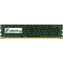 8GB DDR3, 1600MHz, CL11, 1.5V