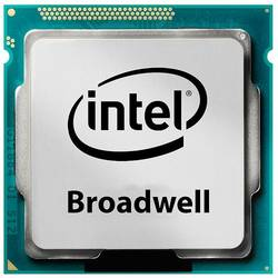 Core i7 5775C Broadwell, 3.3GHz, 6MB, 65W, Socket 1150, Tray