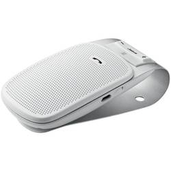 Car Kit Bluetooth Jabra Drive White