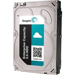 Enterprise 8TB 256MB SATA3 7200rpm, ST8000NM0055
