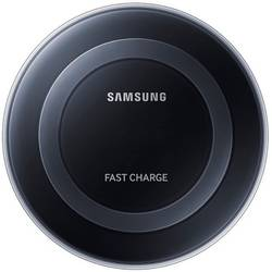 Incarcator Fast Charging Wireless Samsung pentru G928 Galaxy S6 Edge Plus, EP-PN920BBEGWW Black