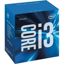 Core i3 6300 Skylake, 3.8GHz, 4MB, 51W, Socket 1151, Box