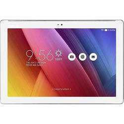 ZenPad Z300CG, 10.1'' IPS Multitouch, Intel Atom Quad Core, 2GB RAM, 16GB, Bluetooth, GPS, WiFi, 3G, Alb