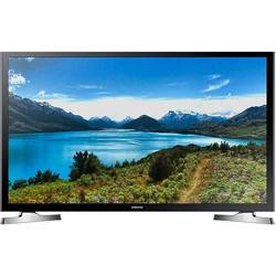 Smart TV UE32J4500 81cm HD Ready Negru
