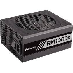 RMx Series RM1000x, 1000W, Certificare 80+ Gold