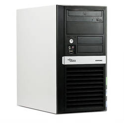 P5720, Core 2 Duo E7200, 2GB DDR2, 250GB SATA, DVD-RW, Windows 7 Home