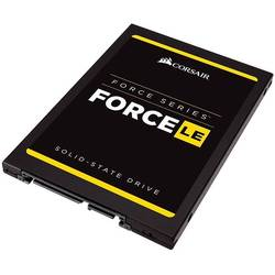 Force Series LE 960GB SATA 3 2.5 inch