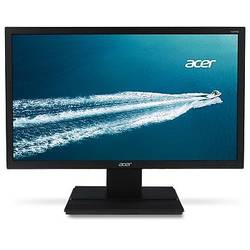 V226HQLbid, 21.5'' Full HD, 5ms, Negru