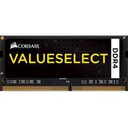 ValueSelect, DDR4, 4GB, 2133MHz, CL15