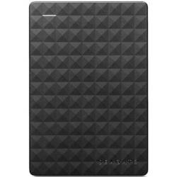 Expansion, 4TB, 2.5'', USB 3.0, Negru