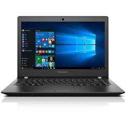 E31-80, 13.3'' FHD, Core i7-6500U 2.5GHz, 4GB DDR3, 256GB SSD, Intel HD 520, FingerPrint Reader, Win 10 Pro 64bit, Negru