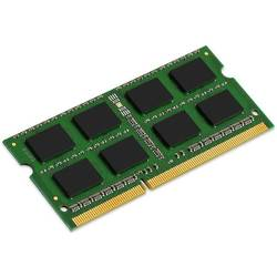 DDR3, 4GB, 1600MHz, 1.35V, Single Ranked x8